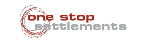 One Stop Settlements